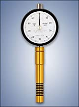 durometer measurement