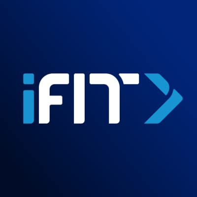 iFit TV: At-Home Fitness Workouts