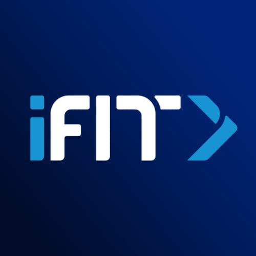 iFit TV: At-Home Workouts & Personal Trainers