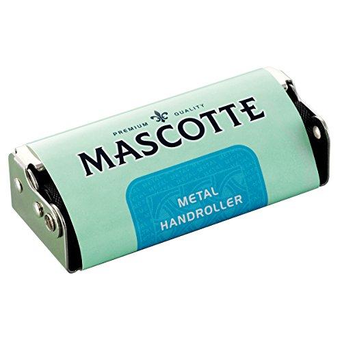 MASCOTTE)(マスコット)『メタルローラー』