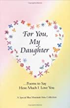 For You, My Daughter