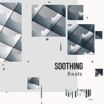 Soothing Beats, Vol. 6
