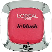 L'Oréal Paris Colorete Accord Perfect Blush 095