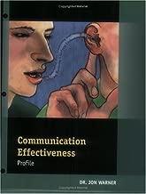 Best communication effectiveness profile Reviews
