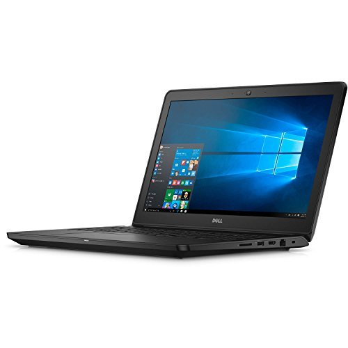 Compare Dell Inspiron 7000 i7559 (i7559-7512GRY) vs other laptops