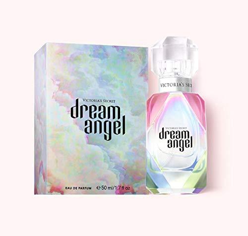 Victoria Secret New! DREAM ANGEL Eau de Parfum 50ml