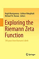 Exploring the Riemann Zeta Function: 190 years from Riemann's Birth