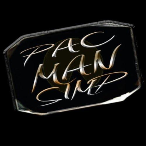 Pac Man Simp