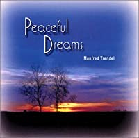 Peaceful Dreams