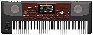 KORG Arranger Keyboard (PA700)