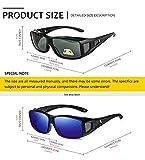 Zoom IMG-2 sheen kelly occhiali polarizzati con