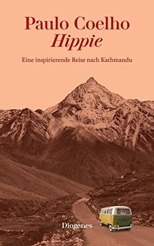 Hippie: Eine inspirierende Reise nach Kathmandu