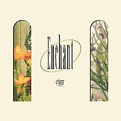 ORβIT「Blind」の歌詞を収録したCDジャケット画像