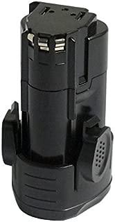 compatible con 7,40/V 7,20/V 2200/mAh NiMH bater/ía de repuesto para Makita uh10/70DW UH3000D uh30/DA301D uh30/70DW 3700d 3700DW 4071d 4073d 4307d 4307DW 4770d 6002d 6002DW 6002DWK 6010d 6010DL 6010DW 6010dwe 6012DW