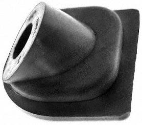 Standard Motor Products GV18 Valve Grommet PCV Weekly update Year-end annual account