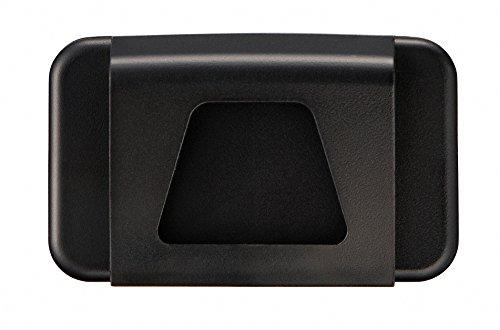 Nikon DK-5 Eyepiece Cap for Nikon D200, D70S and D50 Digital SLR Cameras