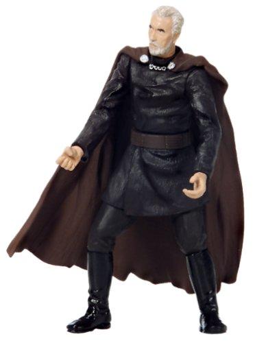 Conde Dooku Señor Oscuro E2 [importado de Alemania]