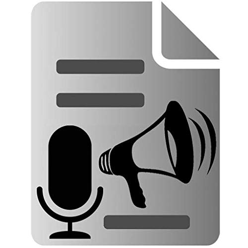 Voice to Text Text to Voice