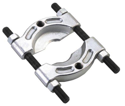 OTC (1127) Bearing Splitter - 3/4&q…