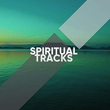 Spiritual Tracks for Ultimate Yoga Experience