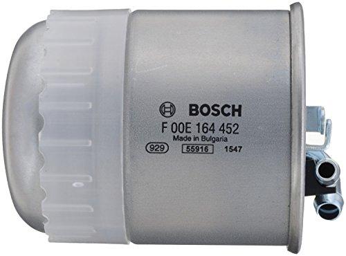 Bosch 78006WS Workshop Fuel Filter