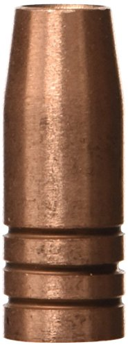 Lotos Technology MA01 4-Piece Nozzle Set for MIG Welding Torch Welding Consumable Replacements