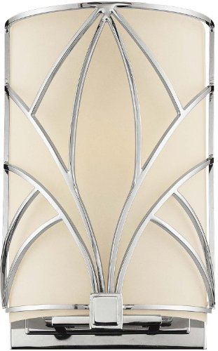 Walt Disney Signature 1 Light Wall Sconce