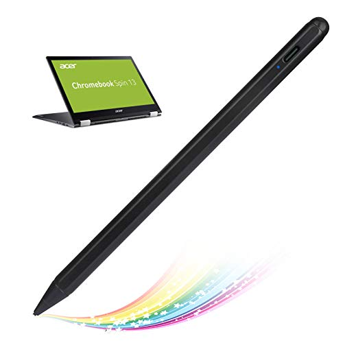 Acer Chromebook Spin 15 Stylus Pen