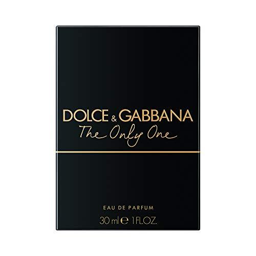 Dolce & Gabbana Perfume, 30 ml