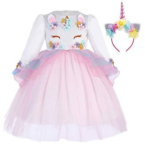 - Halloween Prinzessin Kostüme Für Kleinkinder