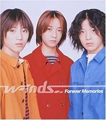 Forever Memories