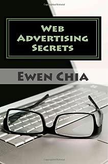 Web Advertising Secrets
