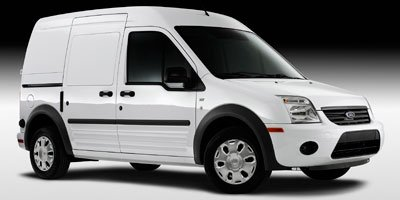 Amazon Com 2011 Ford Transit Connect Xl Reviews Images And Specs Vehicles