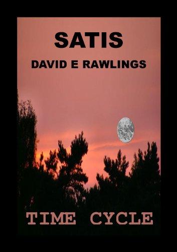 Satis (Time Cycle Book 1) (English Edition)