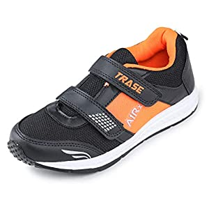 TRASE Boys Running Shoe
