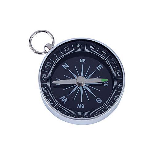 KUIDAMOS Camping Compass Wanderkompass...