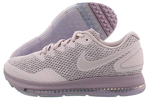 Nike W Zoom all out Low 2, Scarpe da Fitness Donna, Multicolore (Particle Rose/Partic 601), 38 EU