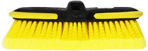 "Carrand 93078 Dip-N Brush Heavy Duty 10"" Brush Head"