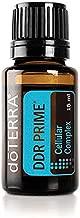 doTERRA - DDR Prime Essential Oil Cellular Complex - 15 mL