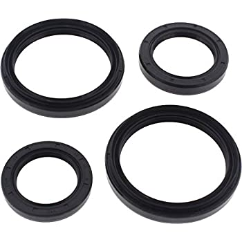 Front Differential Bearing and Seal Kit for Polaris General 1000 EPS 2016-2017