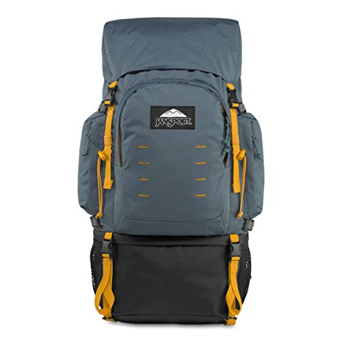 JanSport Far Out 65 Hiking Backpack