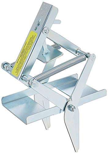 Wire Tek 1001 EasySet Mole Eliminator Trap (2 Pack)