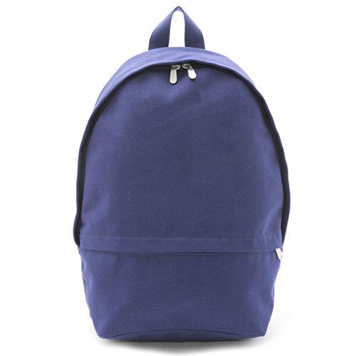 (マリメッコ) MARIMEKKO ENNI バックパック #043705 505 BLUE 並行輸入品