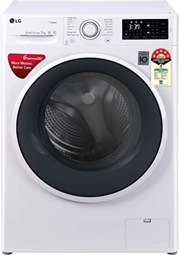 Best direct drive washing machine