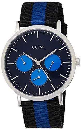 Reloj GUESS Slate para Mujer 43mm