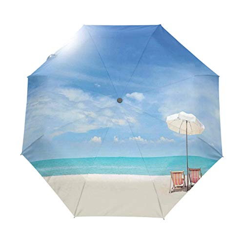 160cm Colores Surtidos Con Funda Sombrilla De Playa Diam Sombrillas Navitihealth Muebles