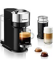 De'Longhi Nespresso Vertuo Next ENV 120 kapsül kahve makinesi