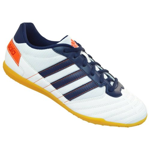 Adidas - Freefootball SuperS, Color, Talla 41 1/3