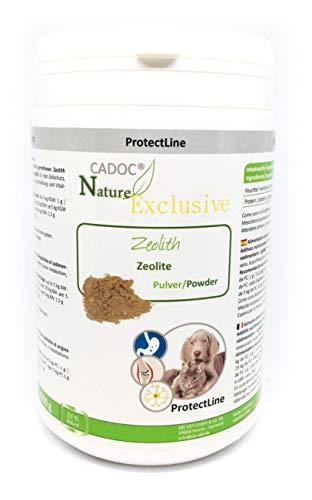 Cadoc - Nature Exclusive Zeoliet