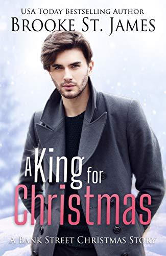 A King for Christmas: A Bank Street Christmas Story (Bank Street Stories)